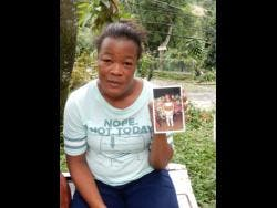 Twin sister murdered - Shot multiple times in Stony Hill | News