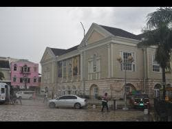 Rights groups back MoBay mayor's decision against 'gay' events