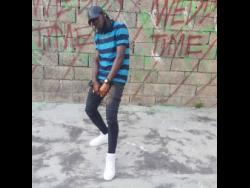 Weddy Time