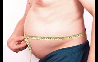 Image result for big belly