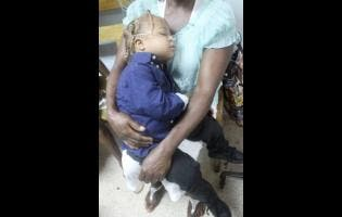 Soap used to get 'needle eye' vaginas | News - Jamaica Star Online