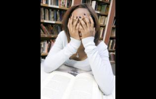 Tell Me Pastor | Jamaica Star