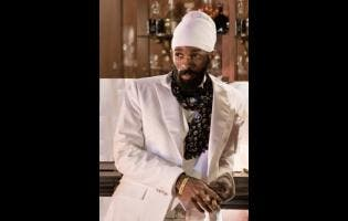 Spragga Benz