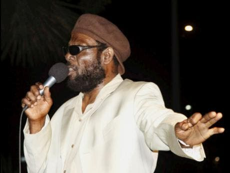 Wife Of Late Reggae Singer Bunny Rugs, Threatens To Sue Third World Band |  Entertainment | Jamaica Star