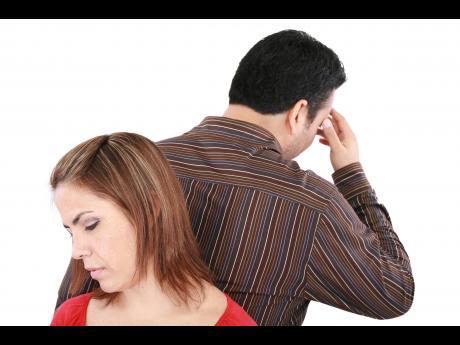 Help husband suck own