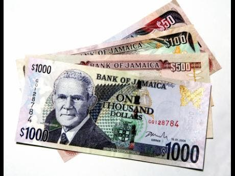 Payday loans in hyattsville md image 8