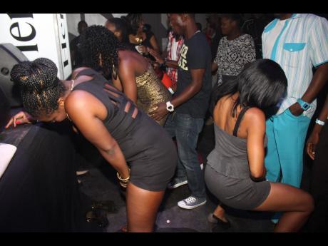 jameica-nude-dancer-hardcore
