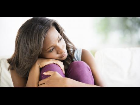 I Was Fingered Am I Still A Virgin Tell Me Pastor Jamaica Star