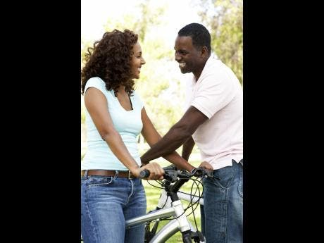 samuels divorced singles Samuels said the pastor seemed to be continuing his good work, recently announcing a new program that will enable single women to take a financial literacy course and receive help on buying.
