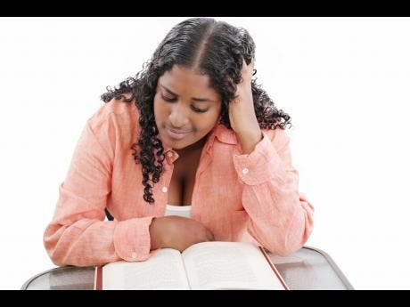 Should I go back to my ex? | Tell Me Pastor | Jamaica Star