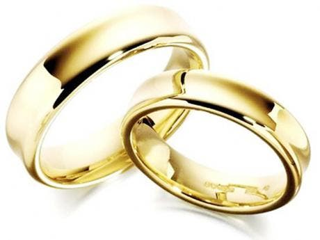 Rings  Engagement Rings amp Wedding Rings  HSamuel