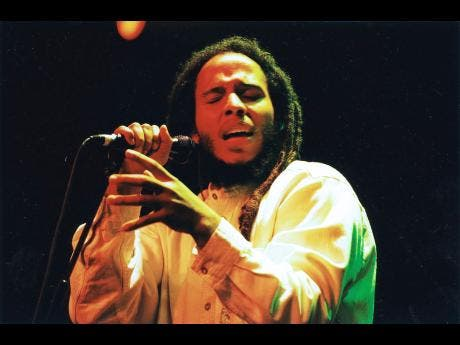 ITEMS FROM ZIGGY MARLEY, RIHANNA, SMOKEY ROBINSON, TO BE AUCTIONED OFF TO BENEFIT CHARITY!