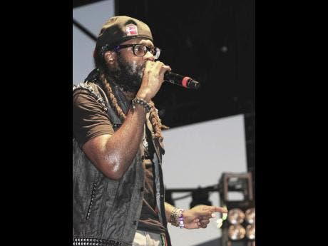 "TARRUS RILEY PLANS VIDEO AFTER SONG, ""DON'T COME BACK,"" BECOMES A HIT!"