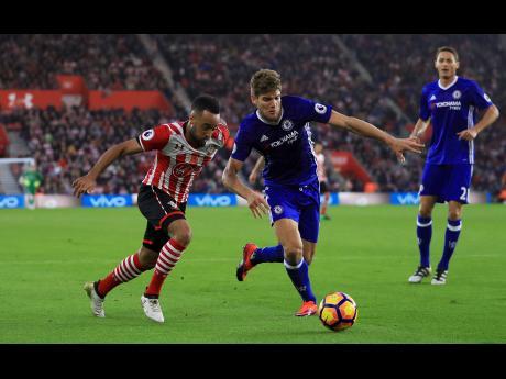 Pep Guardiola regrets missed chances against defensive Middlesbrough