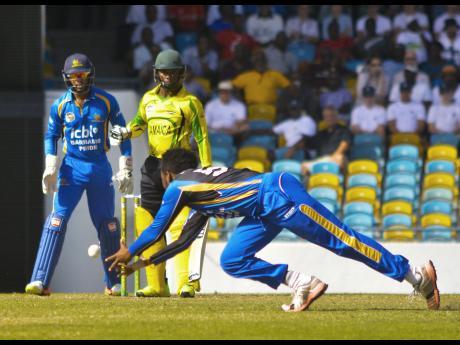 Pride will play tough cricket, warns Carter | Sports ...