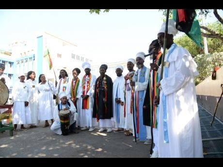 ethiopia africa black international congress Disclaimer all content on this website, including dictionary, thesaurus, literature, geography, and other reference data is for informational purposes only.