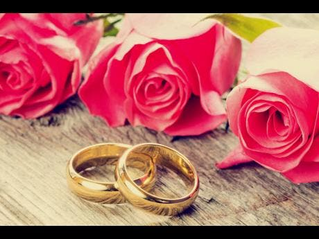 jcans postpone marriage for flashy weddings news