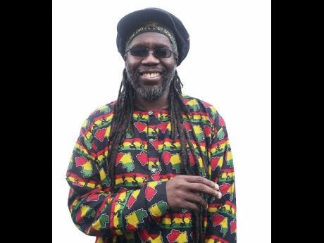 rastafarian dating site