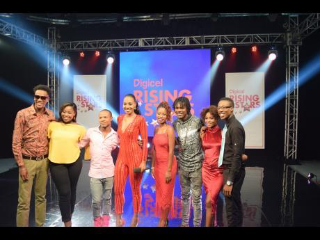 Image result for rising star winner 2017 jamaica
