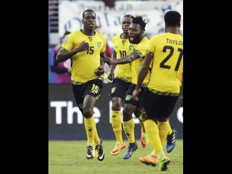 Federation Internationale de Football Association shakes up World Cup draw method