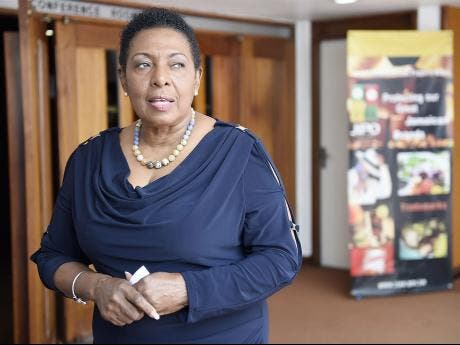 Grange Pledges Support To Jamaica Federation Of Musicians