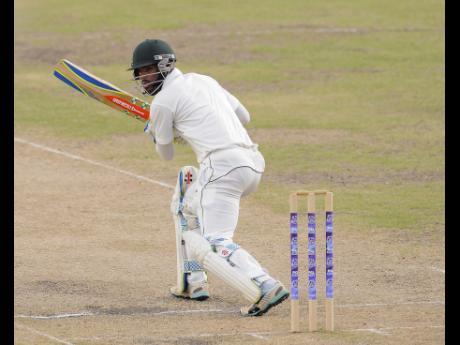 Darren Bravo returns to Windies squad for England Tests