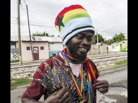 women in gambian culture