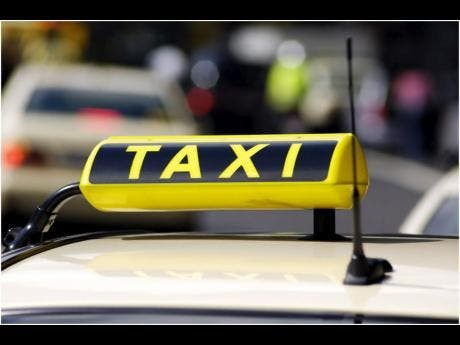 Health Ministry to ensure taxi operators obey COVID ...