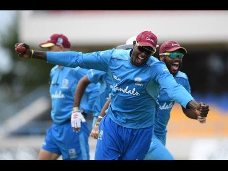 West Indies women win first match in Pakistan