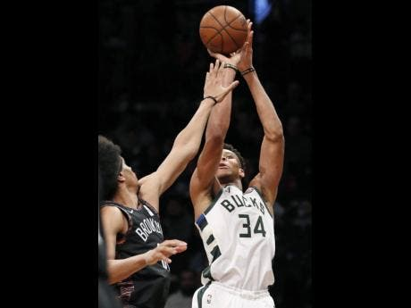 Team LeBron picks Kawhi, Team Giannis picks Lowry in NBA All-Star Draft