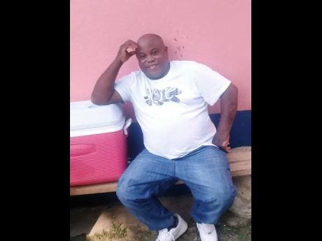 Kenneth Duncan, otherwise called 'Twinnie', of Crooks Street, Kingston 12, has been missing since Thursday, January 31.