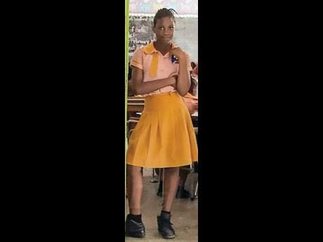 Another missing child found murdered - Search for 11-y-o who