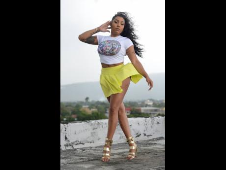 Shauna Chin