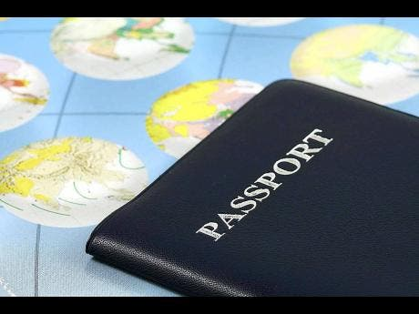 I want to return to Jamaica | Tell Me Pastor | Jamaica Star