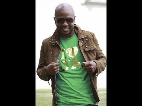 Serani gets career boost - Featured on Burna Boy's new album