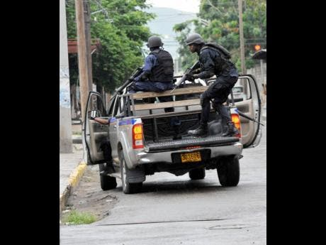 Head of the St Elizabeth police, Superintendent Samuel Morgan, has promised more operational activities in the parish.
