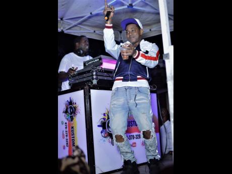 DJ Boom Boom