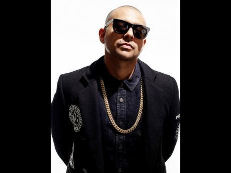 Sean Paul most deserving of National honour-industry insiders