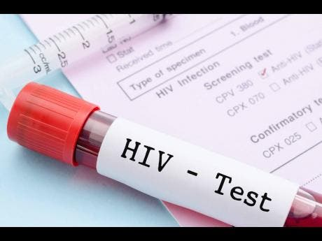 WHO's new HIV testing recommendations to expand treatment coverage