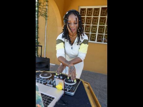 DJ Naz