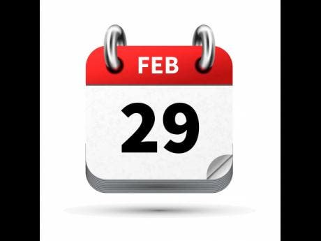5 things you didn't know about leap day, from Google Search