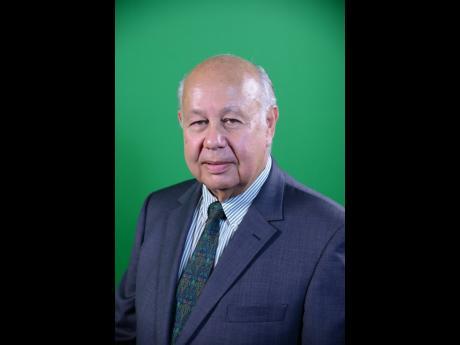 Oliver Clarke