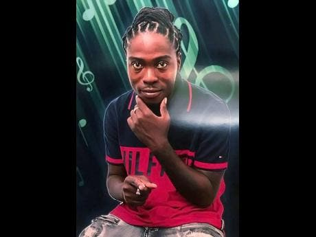 DJ Wanka