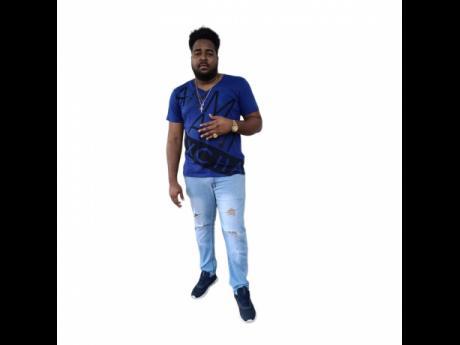 Bjodhar Rhoden
